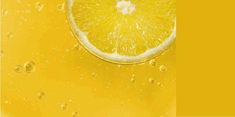 色彩對品牌影響 暖色調 黃色  品牌代表色