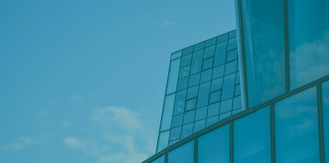 品牌logo商標設計建築外觀