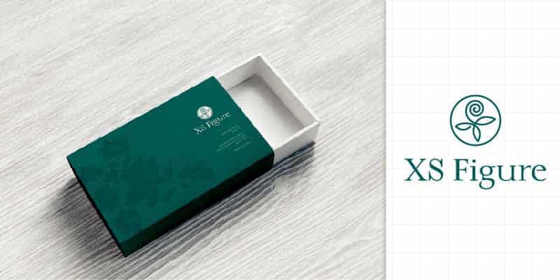 保養相關LOGO LOGO設計 形象設計 品牌設計 商標設計
