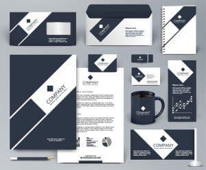 CIS設計