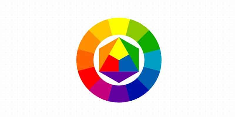 品牌色彩 「 品牌LOGO 」該如何設計?