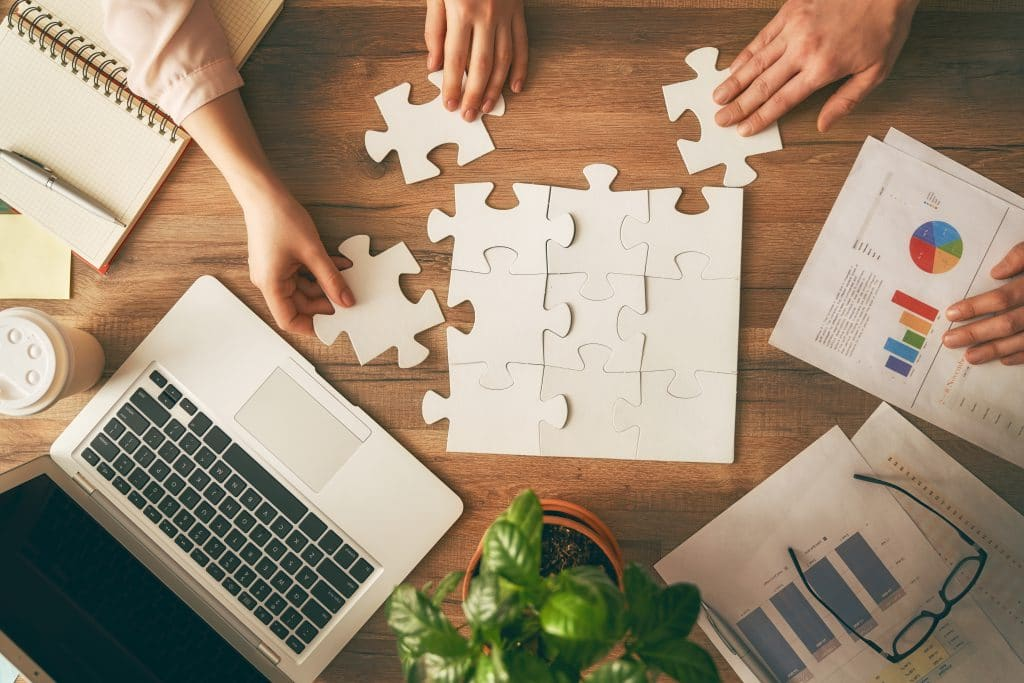 品牌經營不敗法則,品牌接觸點將會是主要關鍵