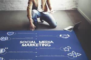 網路品牌行銷術,善用免費平台創造品牌知名度