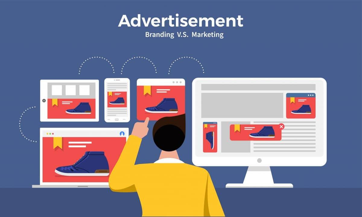 品牌識別設計:Facebook也認同的廣告投放秘訣