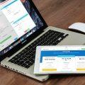 電商網站經營的5個技巧,為你的電商網站導引流量