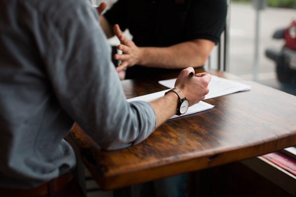 網站架構規劃小技巧,讓你第一次和設計師溝通就上手!