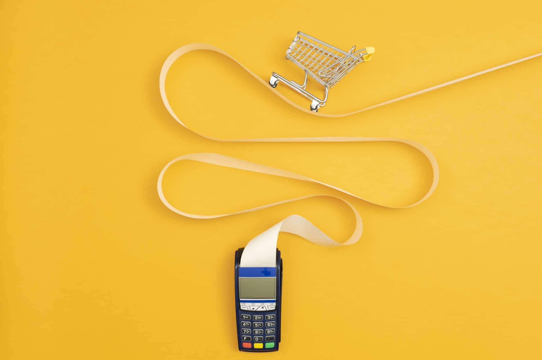 電子商務內容行銷的方式