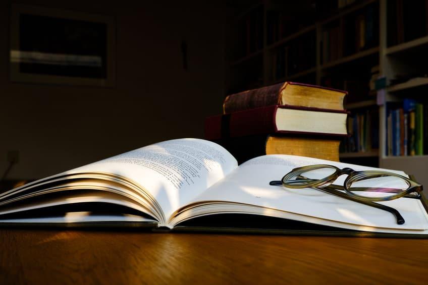 品牌故事行銷以故事書的方式述說品牌。